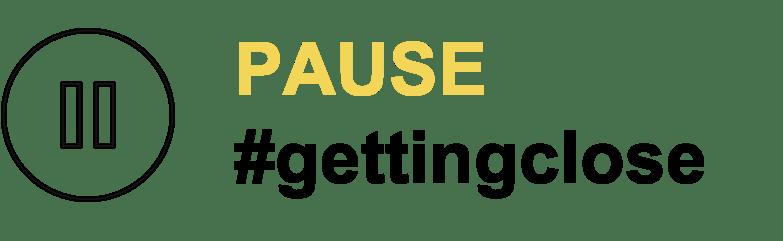 PAUSE - COVID19 consumer collaboration