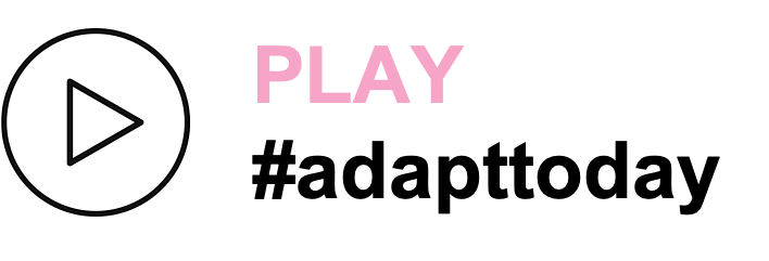PLAY - COVID19 consumer collaboration