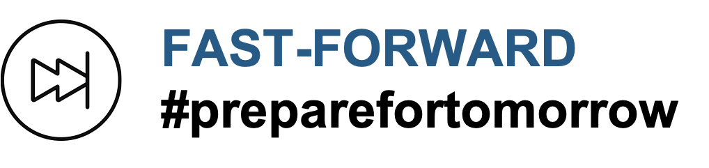FAST-FORWARD - COVID19 consumer collaboration