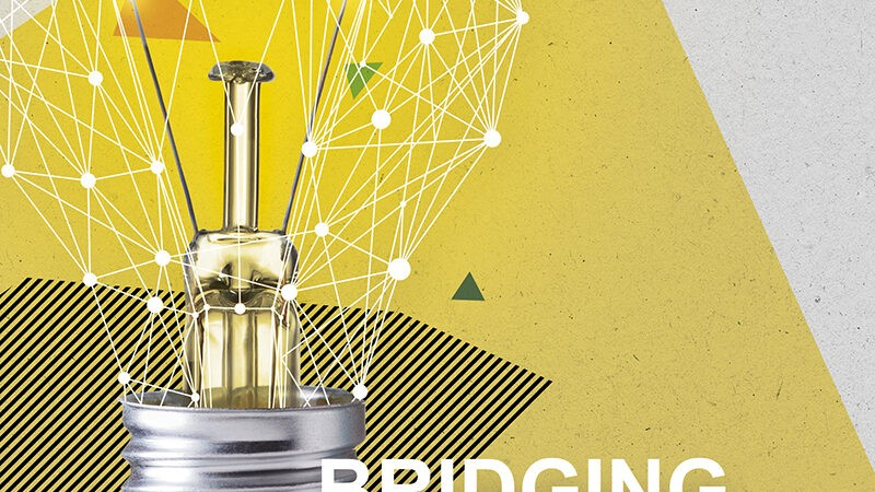 Bridging the Creativity Gap