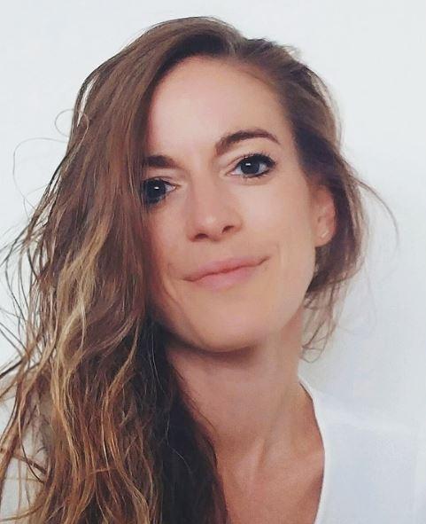 Katia Pallini