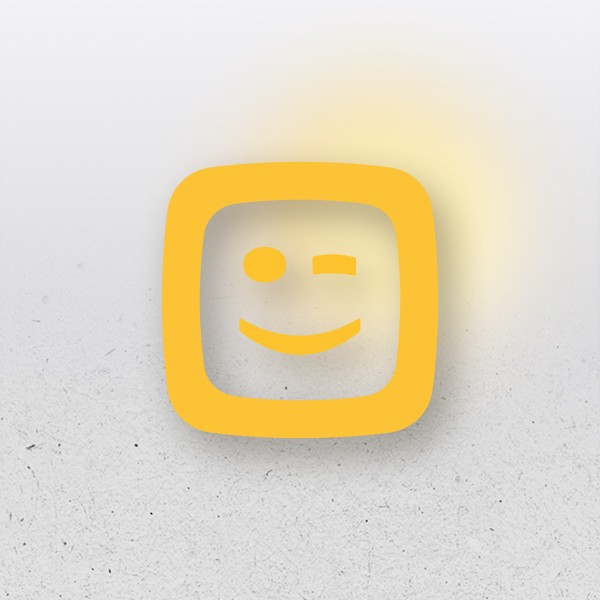 Telenet's Square allows to get to insights faster