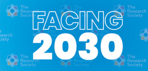 Facing 2030 - lessons for the future