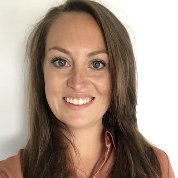 Melissa Bruin
