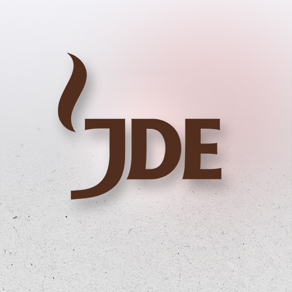 Identifying distinctive assets for Jacobs Douwe Egberts