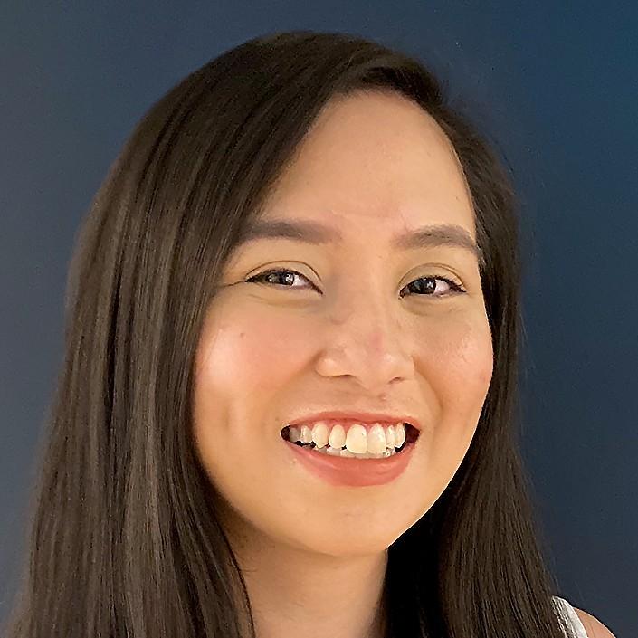 Nicole Rivera