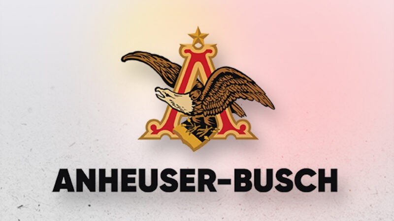More, better and faster new product launches for Anheuser-Busch