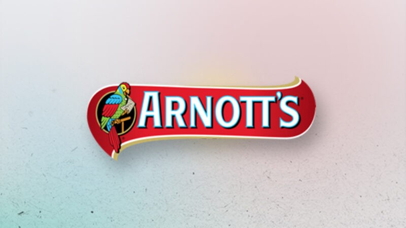 How creative crowdsourcing inspired new snacking flavours for Arnott's