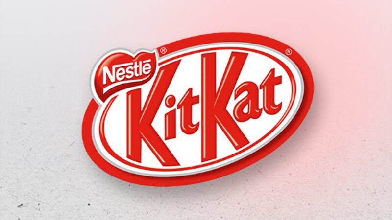 Creative crowdsourcing makes KITKAT go viral