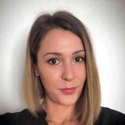 Andreea Dinu