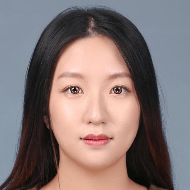Akii Yiqiu Zhang
