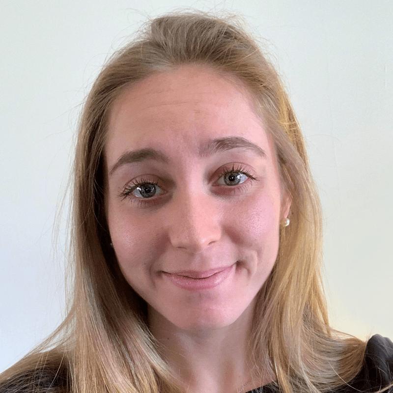 Melissa Triscari