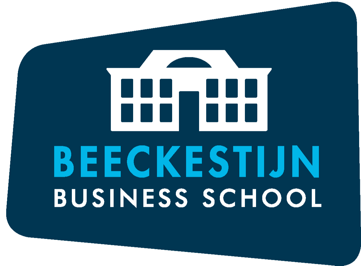 Beeckestijn Business School