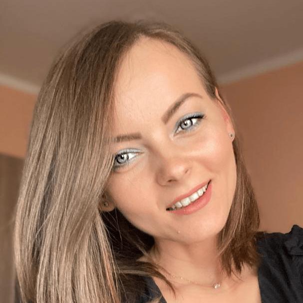 Giorgiana Borcan