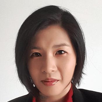 Jiayi Zhang