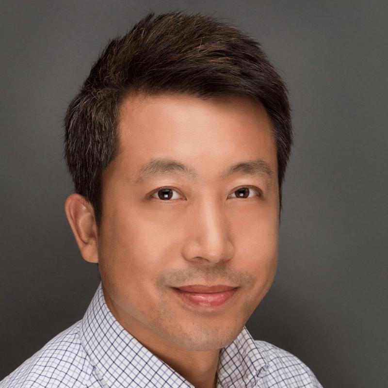 Stan Xu