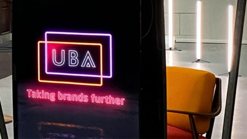 Brand lessons from the UBA Trends Day 2021