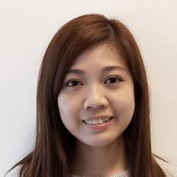 Anna Ying