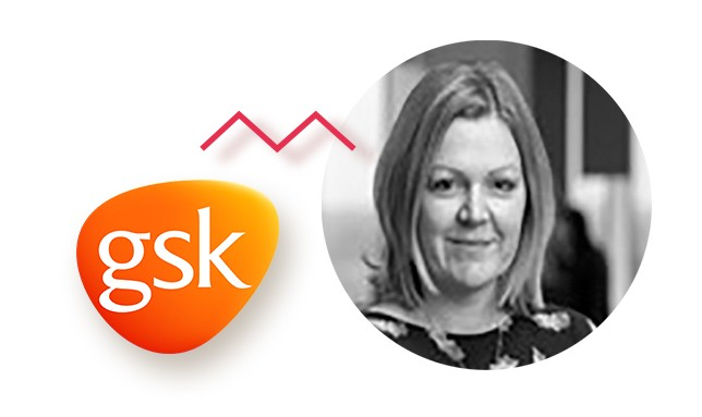 Understanding consumer trends and local culture [an interview with GSK]