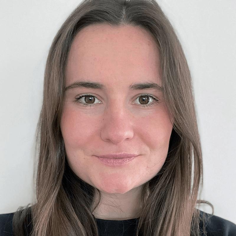 Charlotte Coussement