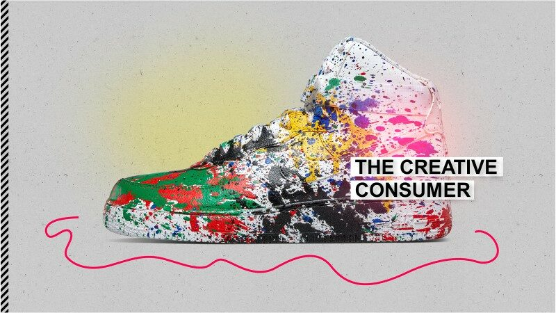 Meet-'the-1-the-creative-consumers
