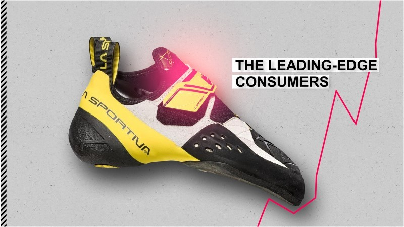 Meet-'the-9-the-leading-edge-consumers