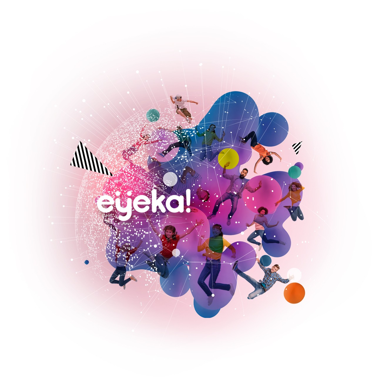 eyeka by InSites Consulting