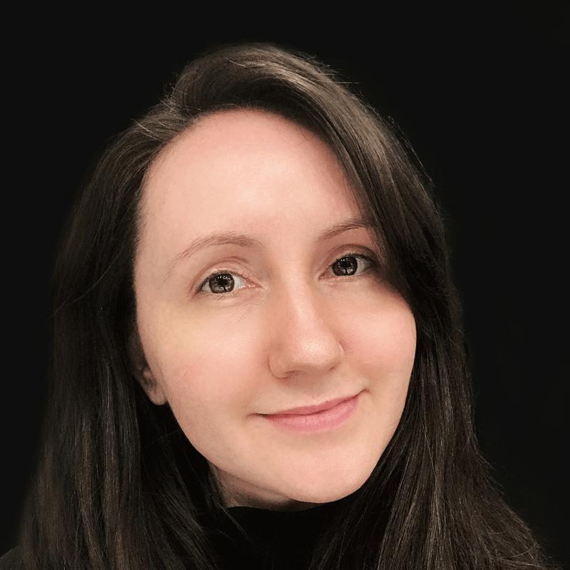 Alexandra Buture