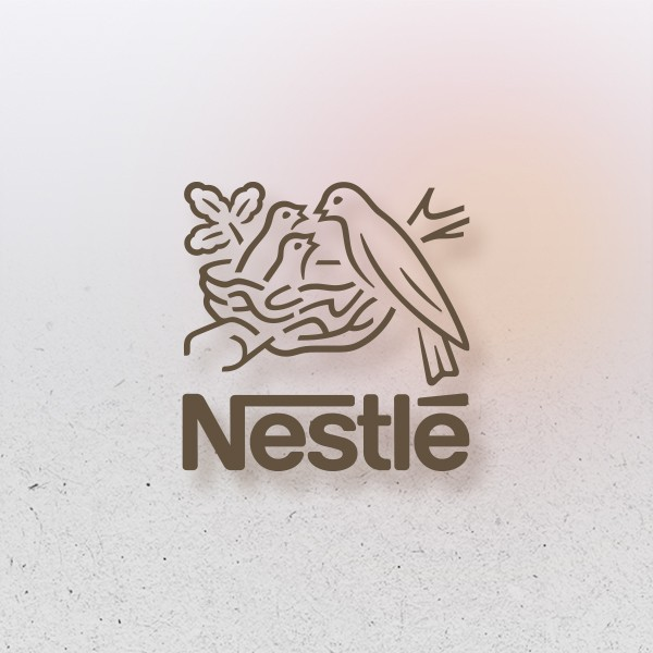 Nestlé by InSites Consulting