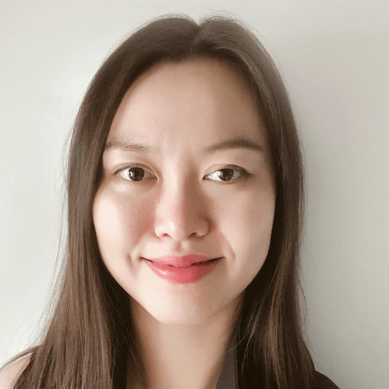 Erica Ng