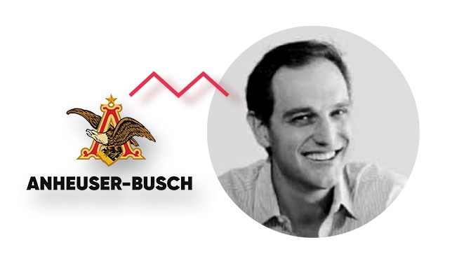 Jake Kirsch - Anheuser-Busch