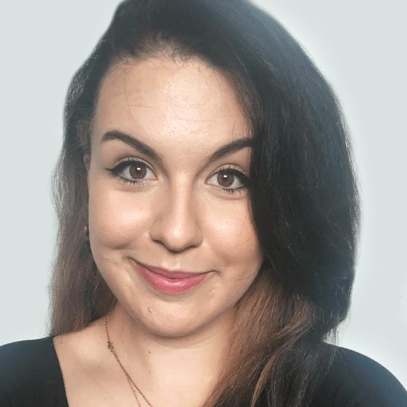 Kayleigh Rossmueller