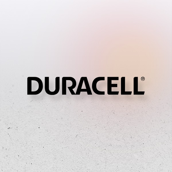 Duracell by InSites Consulting