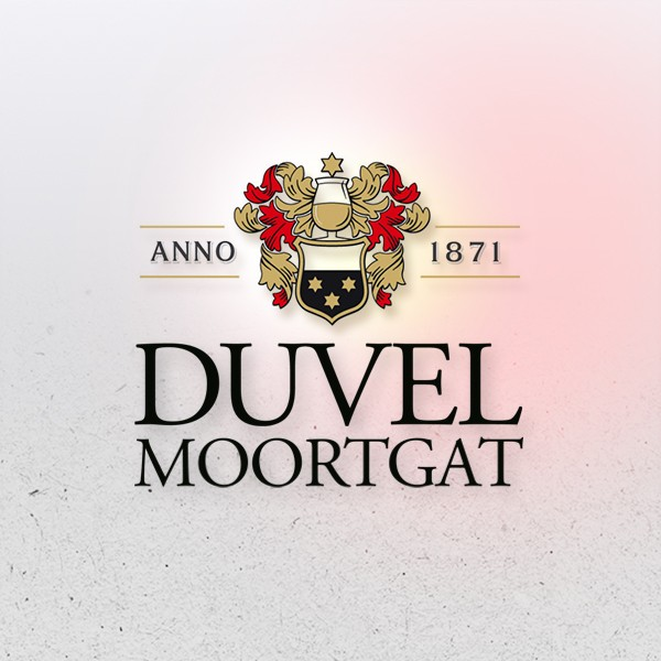 Duvel Moortgat by InSites Consulting