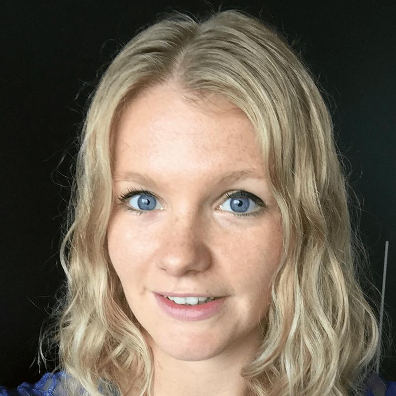 Alieke Stubbe