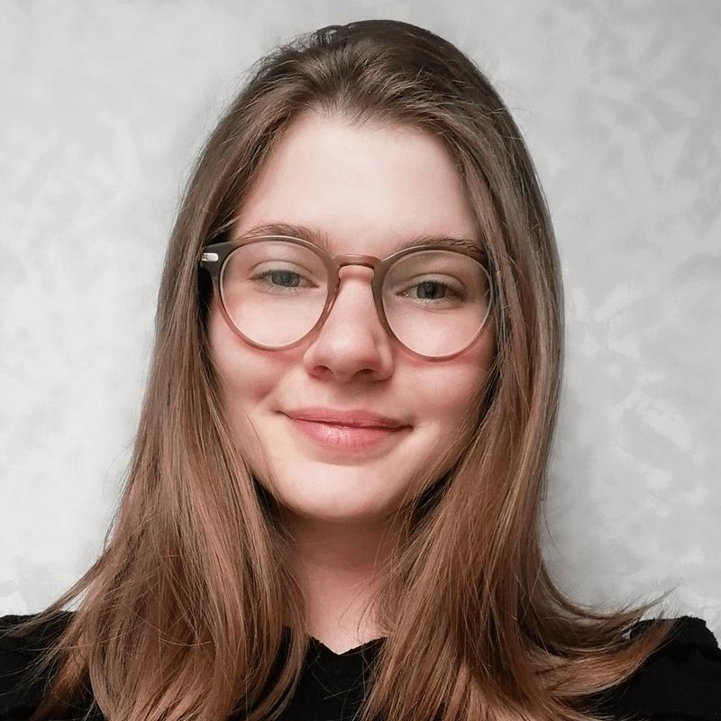 Laya Dejonckheere