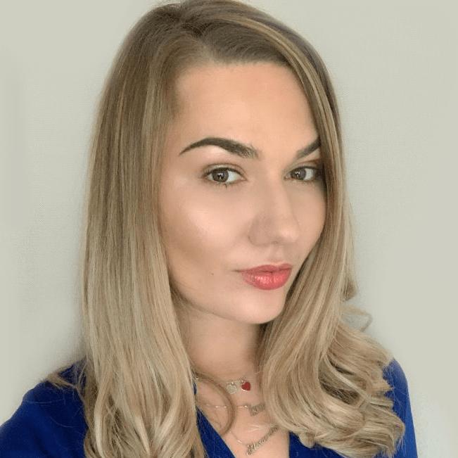 Alexandra Diaconu