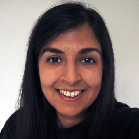 Serena Sandhu