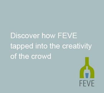 Boosting sustainability challenges for FEVE