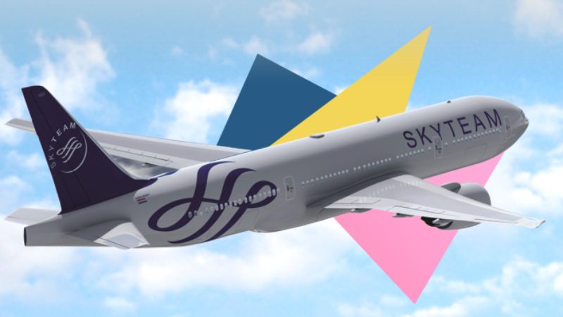How we keep on aiming for the sky with our SkyPriority research app