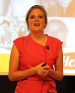 Anouk Willems