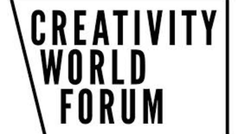 Creativity World Forum