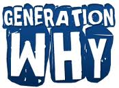 Generation WHY