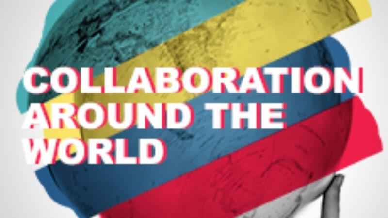 Consumer Collaboration around the World