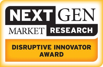 NGMR Award