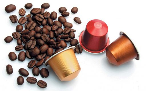 How Nespresso gives their customers a genuine coffee experience