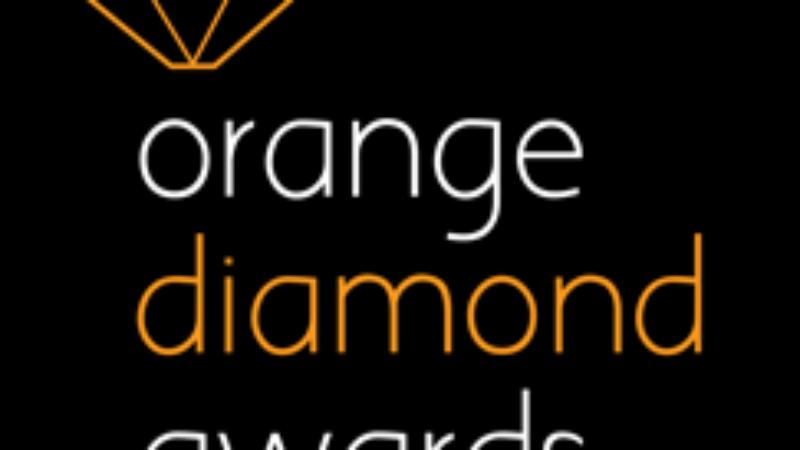 Orange Diamond Awards