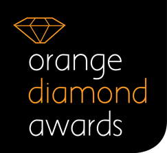 Orange Diamond Awards