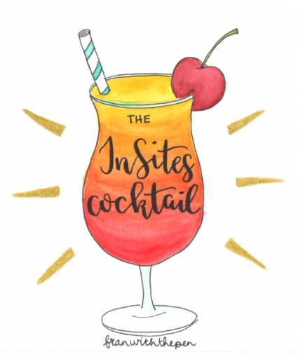 The InSites Cocktail