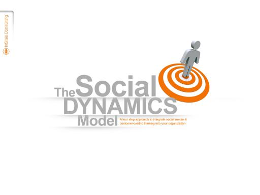 The Social Dynamics Model